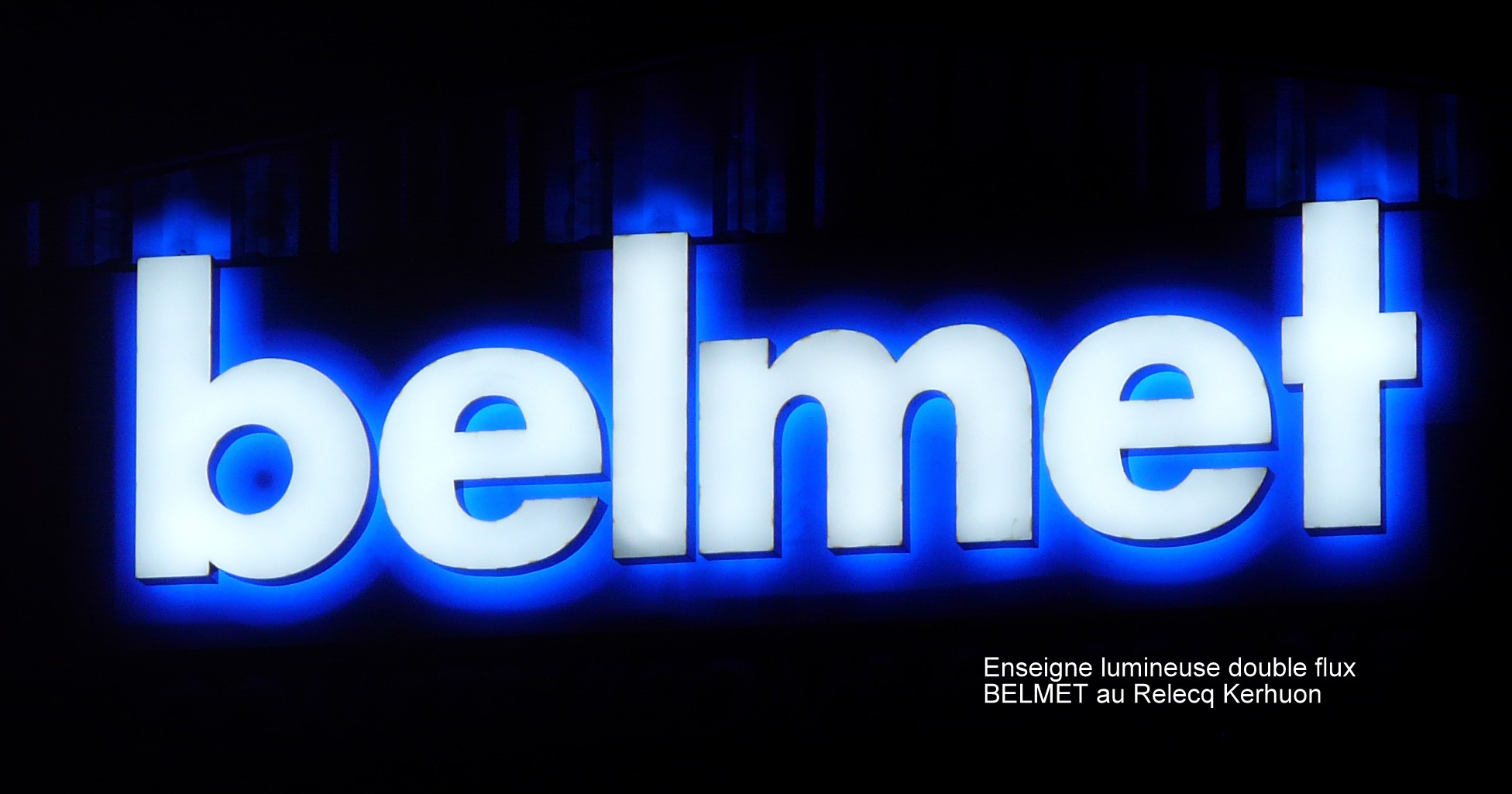 Belmet_nuit_1_1279X671-478