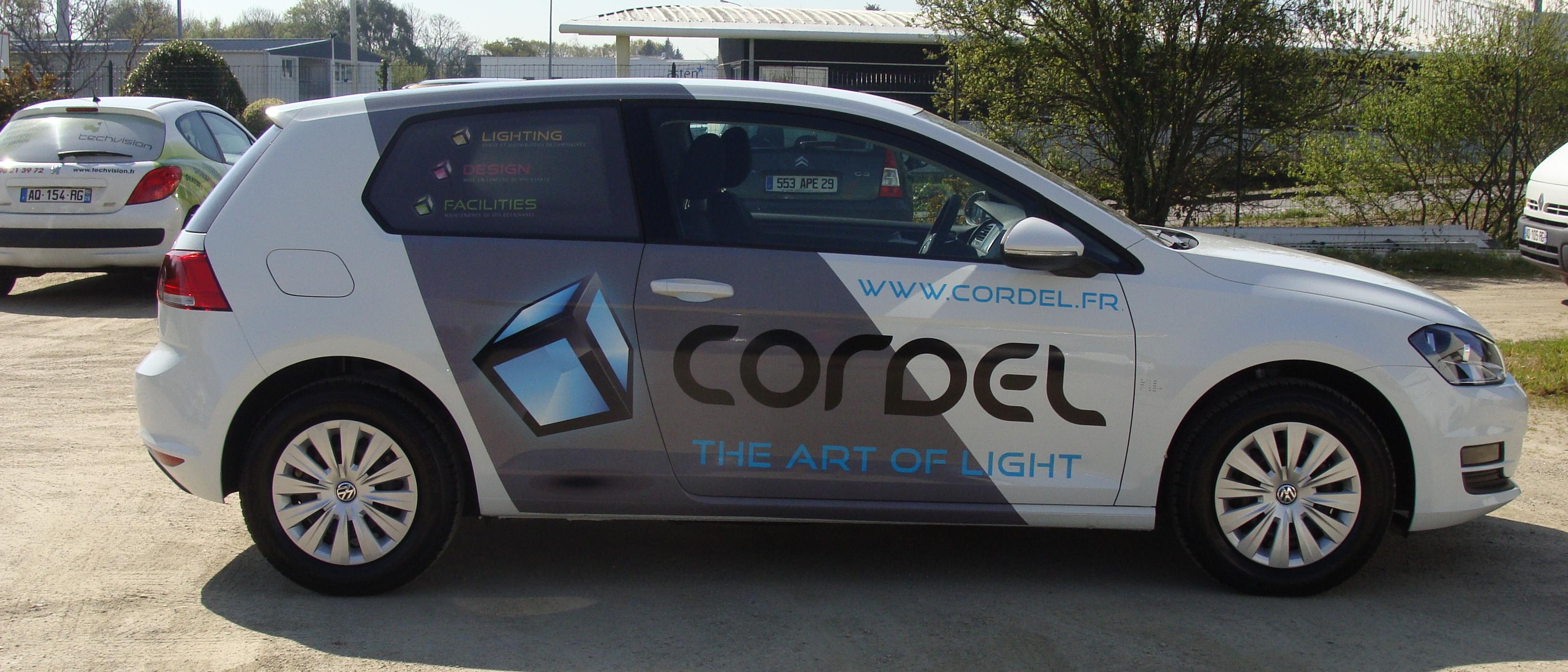 Cordel31235X530